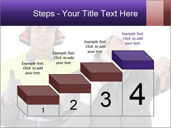 0000085089 PowerPoint Template - Slide 64