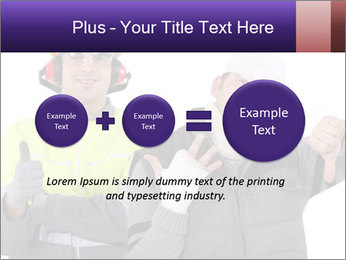 0000085089 PowerPoint Template - Slide 75