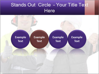 0000085089 PowerPoint Templates - Slide 76
