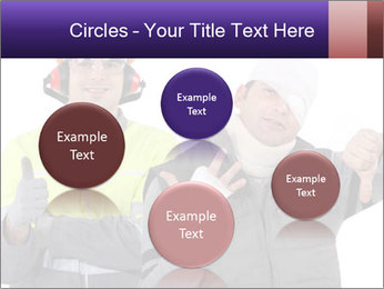 0000085089 PowerPoint Template - Slide 77