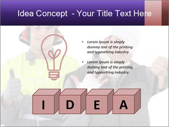 0000085089 PowerPoint Templates - Slide 80