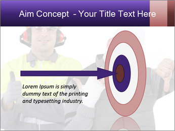 0000085089 PowerPoint Template - Slide 83