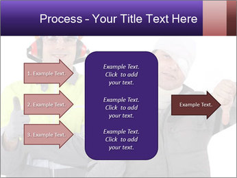 0000085089 PowerPoint Templates - Slide 85