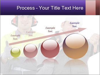 0000085089 PowerPoint Template - Slide 87