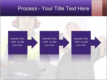 0000085089 PowerPoint Templates - Slide 88
