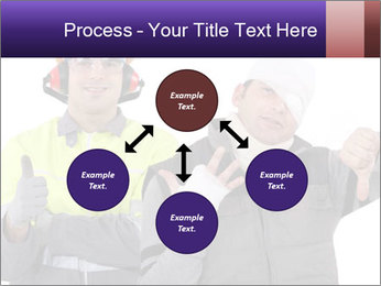 0000085089 PowerPoint Template - Slide 91