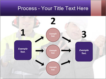 0000085089 PowerPoint Template - Slide 92