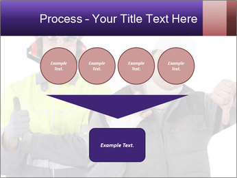 0000085089 PowerPoint Template - Slide 93