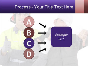 0000085089 PowerPoint Template - Slide 94