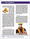 0000085089 Word Template - Page 3
