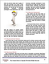 0000085089 Word Template - Page 4