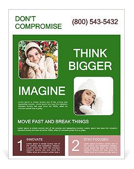 0000085090 Flyer Templates