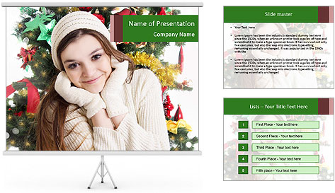 0000085090 PowerPoint Template