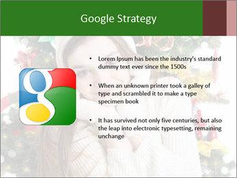 0000085090 PowerPoint Template - Slide 10