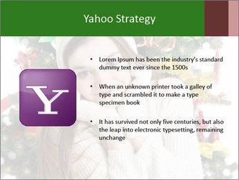 0000085090 PowerPoint Template - Slide 11