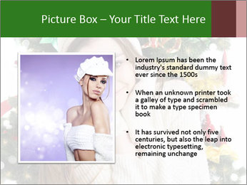 0000085090 PowerPoint Templates - Slide 13