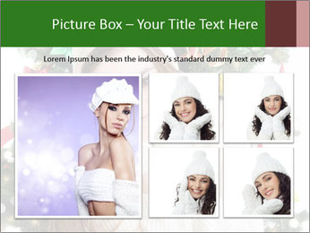 0000085090 PowerPoint Templates - Slide 19