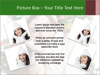 0000085090 PowerPoint Templates - Slide 24
