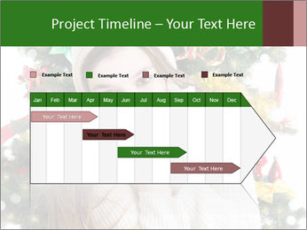 0000085090 PowerPoint Templates - Slide 25
