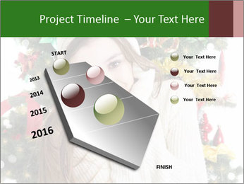0000085090 PowerPoint Templates - Slide 26