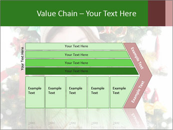 0000085090 PowerPoint Template - Slide 27