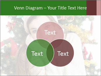 0000085090 PowerPoint Template - Slide 33