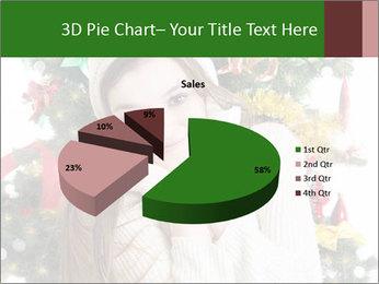 0000085090 PowerPoint Template - Slide 35