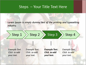 0000085090 PowerPoint Template - Slide 4