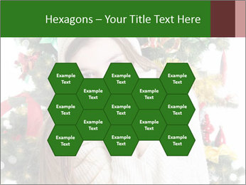 0000085090 PowerPoint Templates - Slide 44