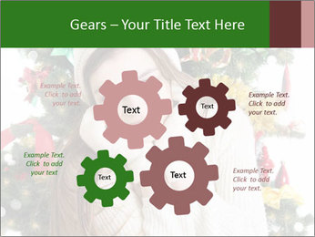 0000085090 PowerPoint Templates - Slide 47