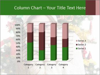 0000085090 PowerPoint Template - Slide 50