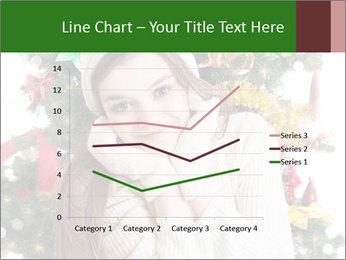 0000085090 PowerPoint Template - Slide 54