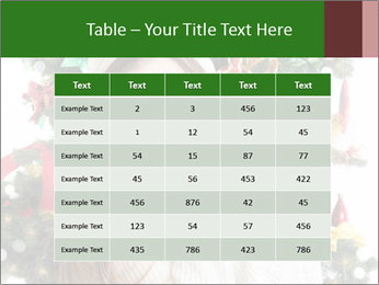 0000085090 PowerPoint Template - Slide 55