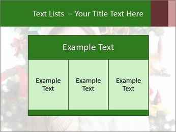 0000085090 PowerPoint Template - Slide 59