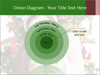 0000085090 PowerPoint Template - Slide 61