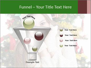 0000085090 PowerPoint Template - Slide 63