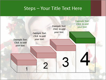 0000085090 PowerPoint Templates - Slide 64