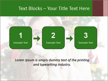 0000085090 PowerPoint Templates - Slide 71