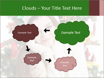 0000085090 PowerPoint Templates - Slide 72