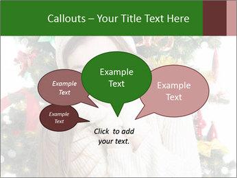0000085090 PowerPoint Template - Slide 73