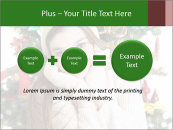 0000085090 PowerPoint Template - Slide 75