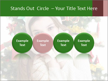 0000085090 PowerPoint Template - Slide 76