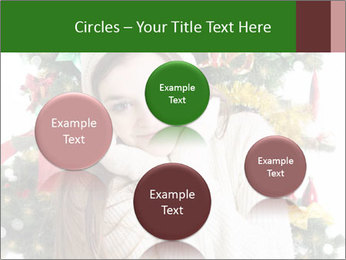 0000085090 PowerPoint Templates - Slide 77