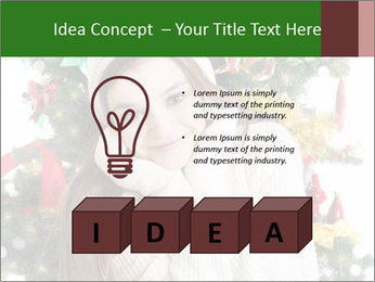 0000085090 PowerPoint Template - Slide 80