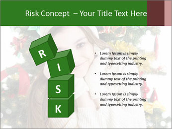 0000085090 PowerPoint Template - Slide 81
