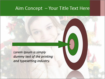 0000085090 PowerPoint Templates - Slide 83