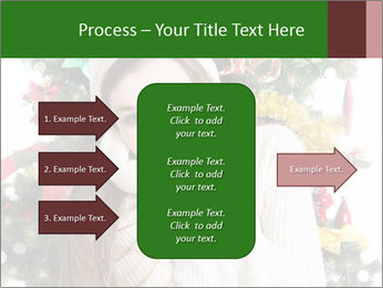 0000085090 PowerPoint Templates - Slide 85