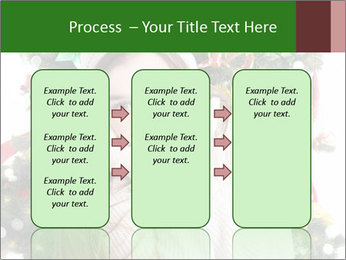 0000085090 PowerPoint Templates - Slide 86