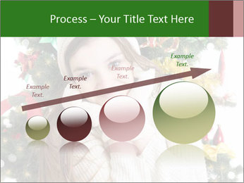 0000085090 PowerPoint Templates - Slide 87