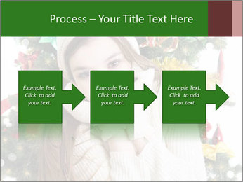 0000085090 PowerPoint Template - Slide 88